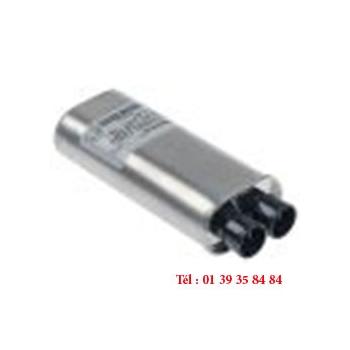 CONDENSATEUR - AMANA - Type N50H2112G41A3