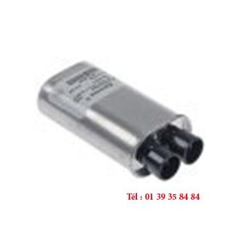 CONDENSATEUR - AMANA - Type N50H2185G30A3