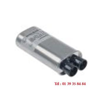 CONDENSATEUR - AMANA - Type N50H2110GA7A3
