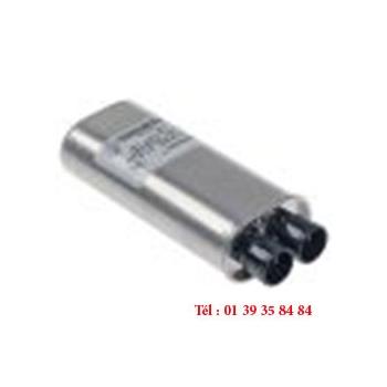 CONDENSATEUR - AMANA - Type N50H2111G64A3