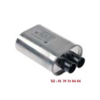 CONDENSATEUR - AMANA - Type CH85-23120