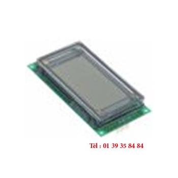 ECRAN - AMANA -  Micro ondes MXP5221-P2001606M