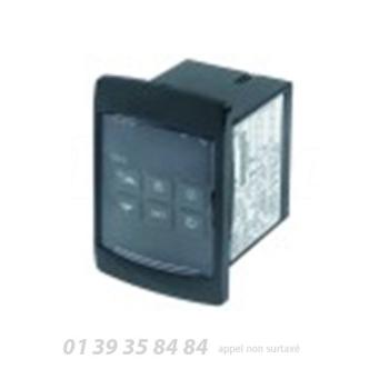 REGULATEUR ELECTRONIQUE -  IFI - TYPE XW30V-5N0C1-R