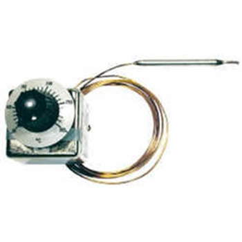 THERMOSTAT JUMO SPECIAL FRITEUSE