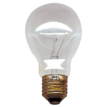LAMPE-AMPOULE-FOUR-HAUTE TEMPERATURE 24V -60W