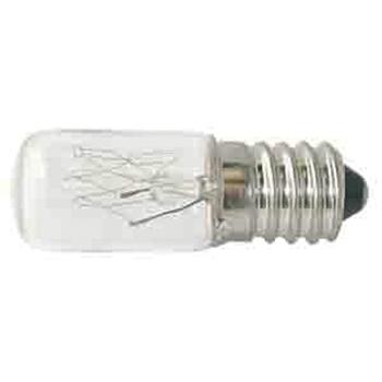 LAMPE-AMPOULE-REFRIGERATEUR