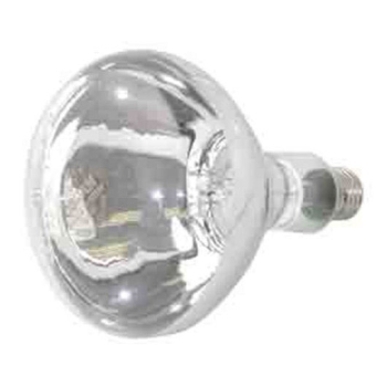 LAMPE-INFRAROUGE-375W