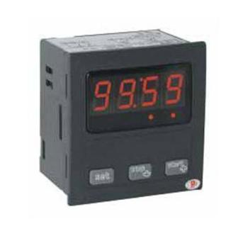 MINUTERIE ELECTRONIQUE MU624