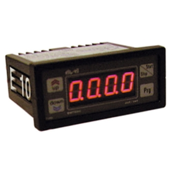 HORLOGE ELECTRONIQUE PROGRAMMABLE ELIWELL