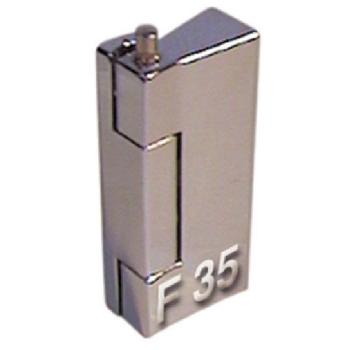 CHARNIERE FERMOD 408