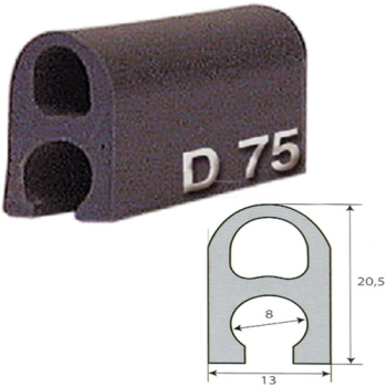 JOINT SPECIAL FOUR D75