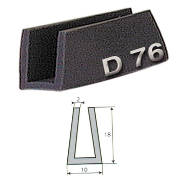 JOINT SPECIAL FOUR D76