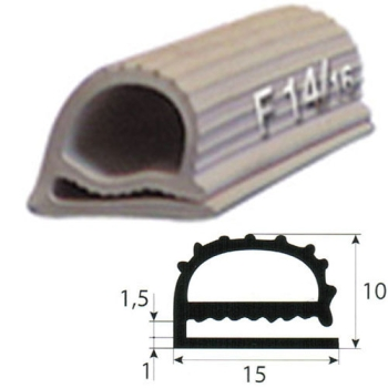 JOINT F14