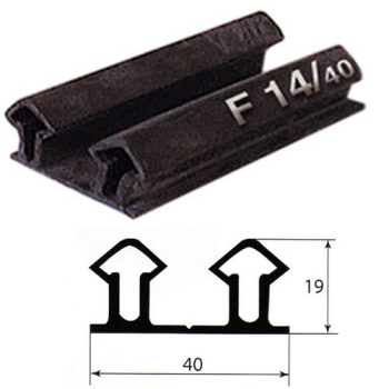 JOINT F14/40