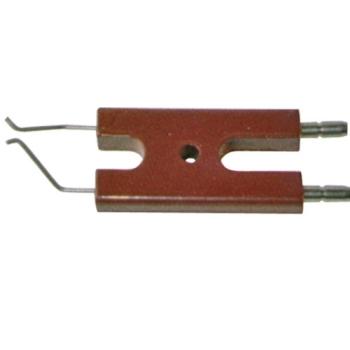 ELECTRODE  D ALLUMAGE POUR CUENOD FC6F-FC9F-FC12F