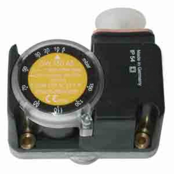 PRESSOSTAT DUNGS POUR CUENOD FC10G-FC14G