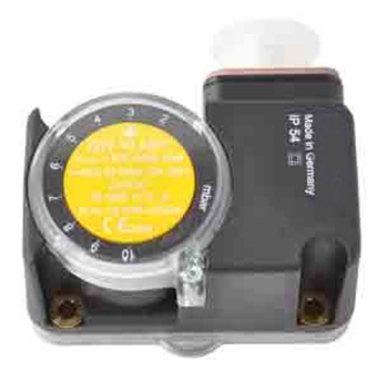 PRESSOSTAT DUNGS POUR CUENOD FC9G-FC12G-FC16G