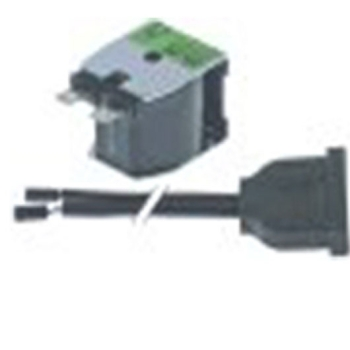 BOBINE MAGNETIQUE - RANCO - Type LDK-41 - Long câble 2000 mm