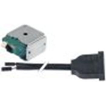 BOBINE MAGNETIQUE - ELIWELL - Long câble 1200 mm