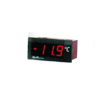 THERMOMETRE ELIWELL TF053