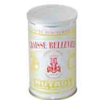 GRAISSE QUALITE ALIMENTAIRE NUTROL-BOITE 700 G