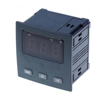 REGULATEUR ELECTRONIQUE - EVCO - Type EV9411C6