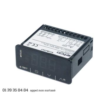 REGULATEUR -  EVERY CONTROL - TYPE EV3B33N7