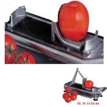 BLOC LAMES - DITO SAMA - pour coupe-tomates CT5/6/10