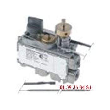 THERMOSTAT GAZ MERTIK - TYPE GV31T -C5AXE2KO - OMAS