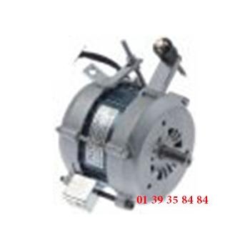 MOTEUR 230 V - BERKEL - 140 W
