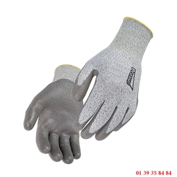 GANTS DE PROTECTION -SINGER SAFETY