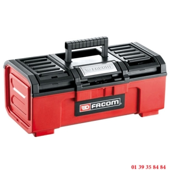 TOOL BOX - FACOM