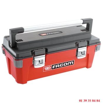 PRO BOX - FACOM