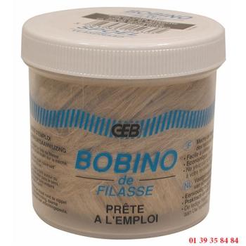 BOBINO DE FILASSE - GEB