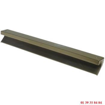 PROFILE POIGNEE - ELECTROLUX - Longueur 450 mm