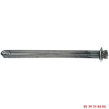 RESISTANCE - EGO - 9000W - Longueur 540 mm