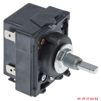 DOSEUR D'ENERGIE - DIAMOND - Code référence 35ERE101230V
