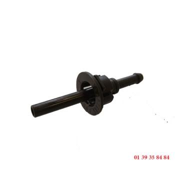INJECTEUR - BIANCHI VENDING - Longueur totale 60 mm