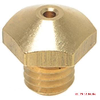 INJECTEUR - Ø trou 1.2 mm