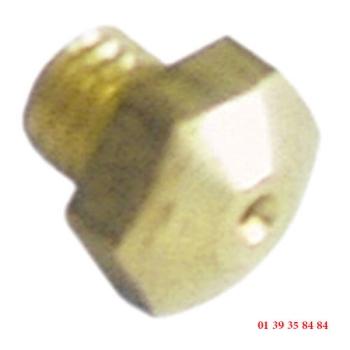 INJECTEUR - ASTORIA CMA - Ø trou 0.6 mm