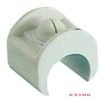INJECTEUR - COOKMAX - Pour bras de rinçage