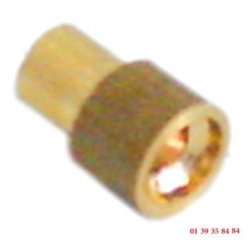 INJECTEUR - Ø trou 0.65 mm