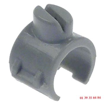 INJECTEUR DE RINCAGE - ELETTROBAR - Ø trou 2.5 mm
