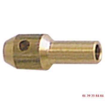 INJECTEUR - LOHBERGER - Ø 0.16 mm