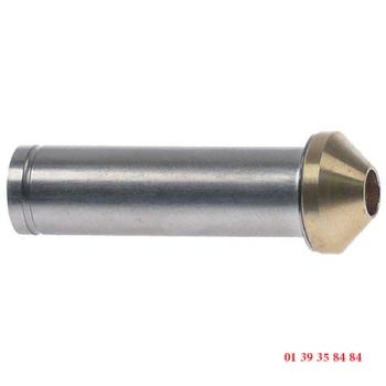 INJECTEUR - SANHUA - Type 160601