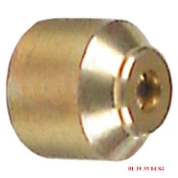 INJECTEUR VEILLEUSE - Ø 0.2 mm