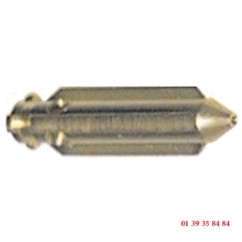 INJECTEUR INTERNE - MADEC - Ø trou 1 mm