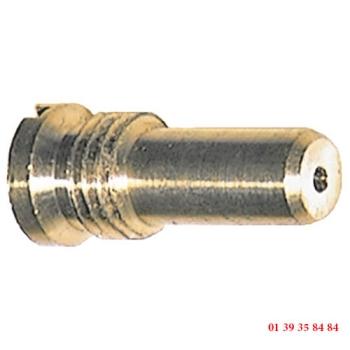INJECTEUR GAZ LIQUIDE - Ø  trou 1.35 mm