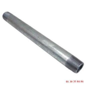 CANNE A BUEE- EUROFOURS - 300 mm