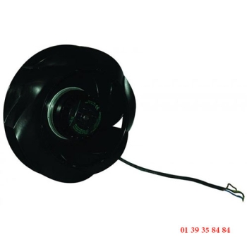 MOTO TURBINE- EBMPAPST - R2E250-RA50-01